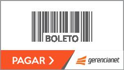 Gerar Boleto