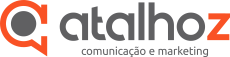 Atalhoz Comunicação e Marketing