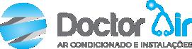 Doctor Air - Ar Condicionado e Instalações