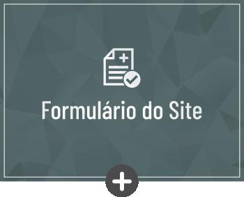 Agendar pelo Formulário do Site