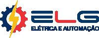 ELG Elétrica e Automação