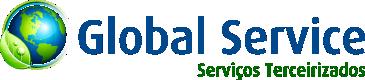 Global Service - Serviços Terceirizados