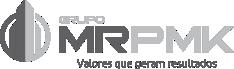 Grupo MRPMK
