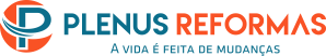 BLOG PLENUS REFORMAS