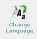 Mudar Idiome cPanel